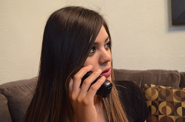 How to Choose the Right Answering Service